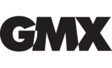 1&1 Mail & Media GmbH Domain - .gmx Domain Registration