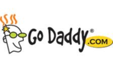 .godaddy Domain
