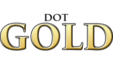 .gold Domain Name