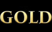 .gold Domain Registration