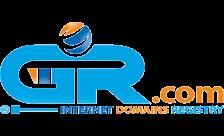 .gr.com Domain