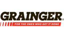 .grainger Domain