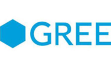 .gree Domain Name