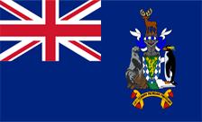S.Georgia and S.Sandwich Islands Domain - .gs Domain Registration