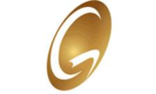 .guardian Domain Name