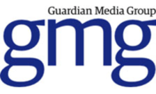 .guardianmedia Domain Name