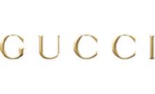 .gucci Domain