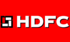 .hdfc Domain Name