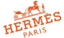 .hermes Domain