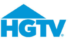 .hgtv Domain Name