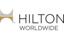 .hilton Domain