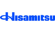 .hisamitsu Domain