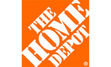 .homedepot Domain