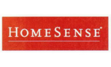 .homesense Domain