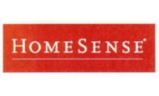.homesense Domain Name