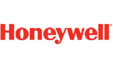 .honeywell Domain