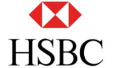 .hsbc Domain Name