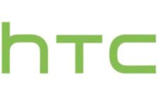 .htc Domain Name