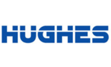 .hughes Domain Name