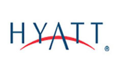 .hyatt Domain Name