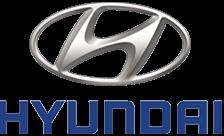 .hyundai Domain