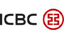 .icbc Domain Name