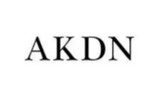 .imamat Domain Name