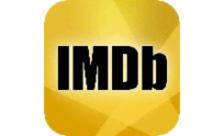 .imdb Domain Name