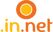 .in.net Domain Name