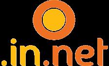 .in.net Domain Registration