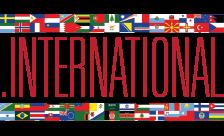 .international Domain Registration