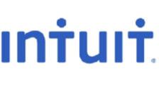 .intuit Domain Name