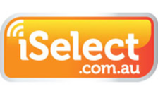 .iselect Domain Name