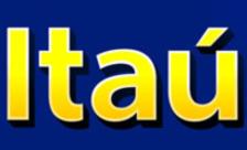 .itau Domain Name