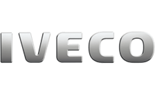 .iveco Domain