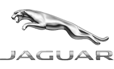 .jaguar Domain