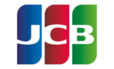 .jcb Domain Name