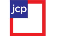 .jcp Domain Name