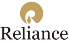Reliance Industries Limited Domain - .jio Domain Registration