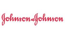 .jnj Domain Name