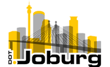 .joburg Domain Registration