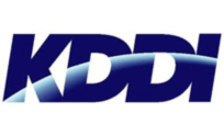 .kddi Domain