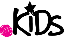 .kids Domain Name