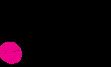 .kids Domain Registration