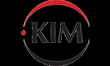 .kim Domain Registration
