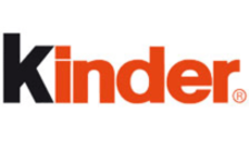 .kinder Domain Name