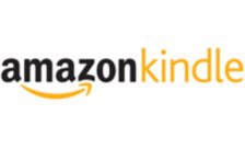.kindle Domain