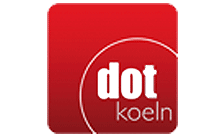 .koeln Domain Name