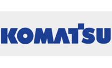 .komatsu Domain Name