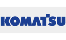 .komatsu Domain